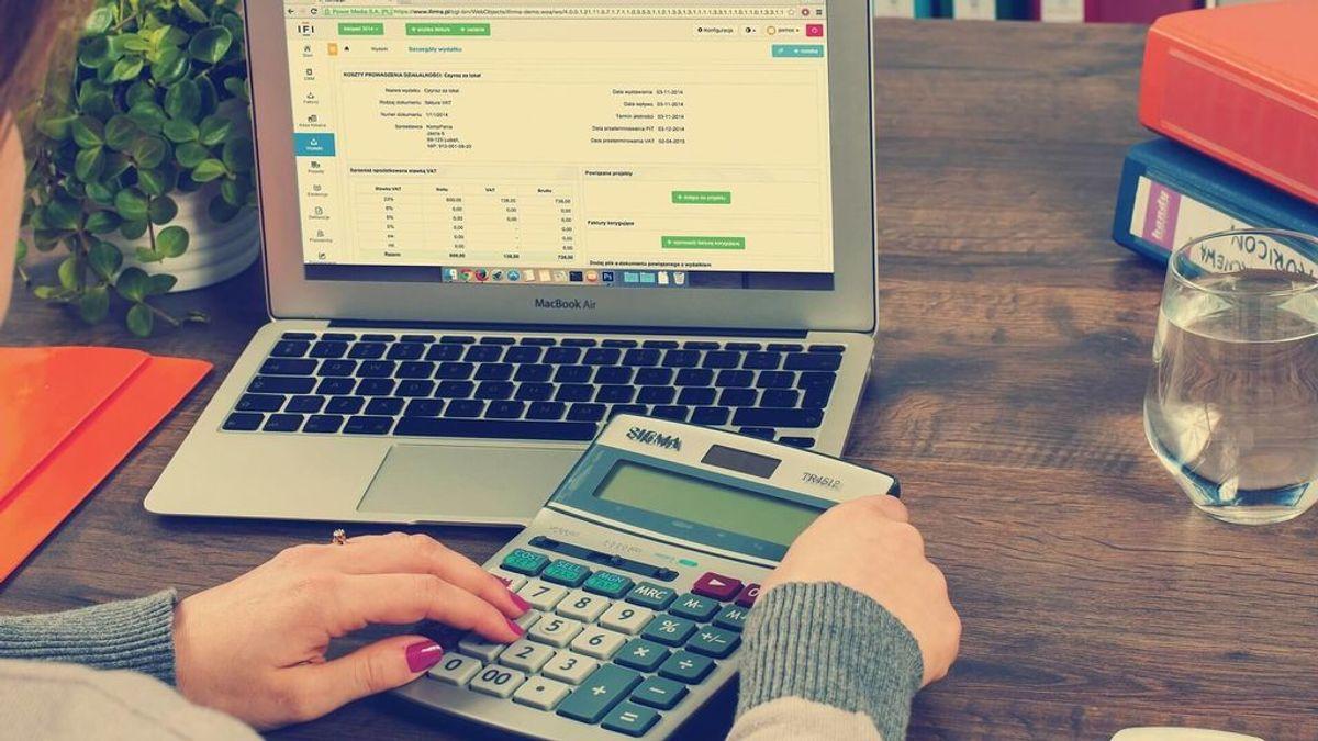 Tipos de impuestos en España: cuáles debemos conocer
