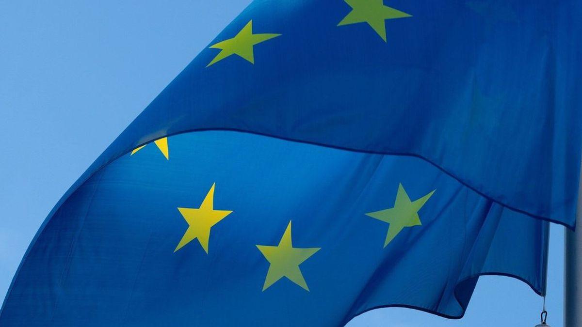 Qué es un eurobono y su utilidad en la economía de Europa