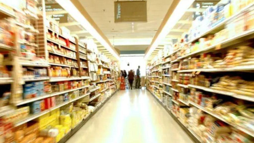 Los horarios de los supermercados para esta Semana Santa