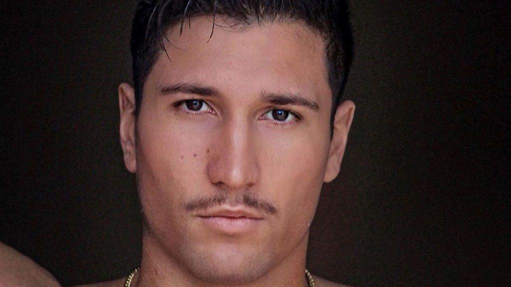 Gianmarco revela el motivo real de su ruptura con Adara