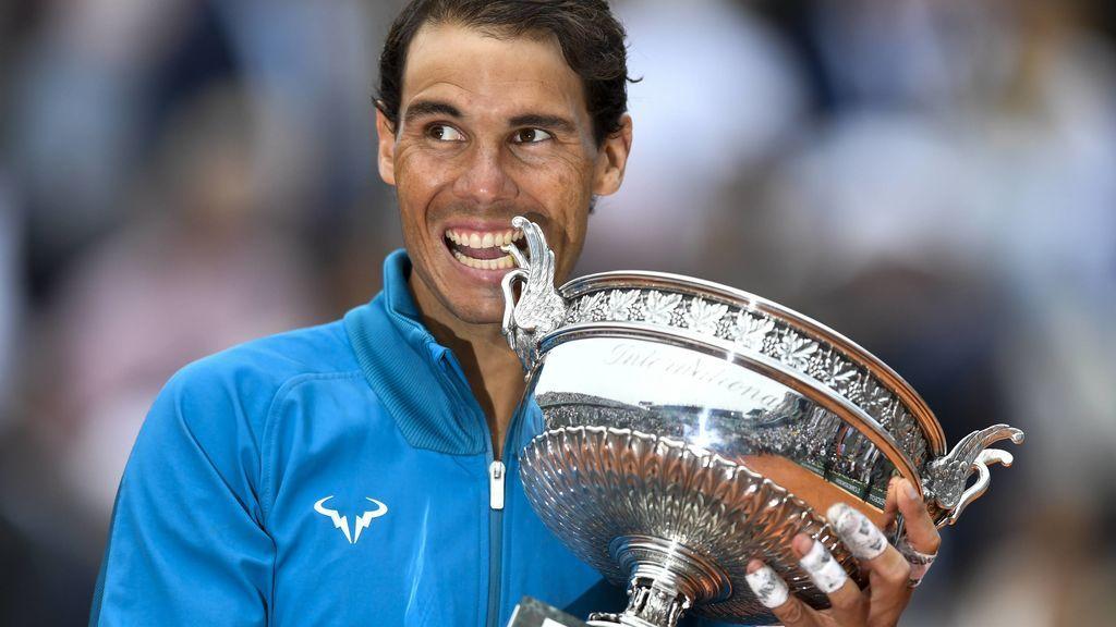 Roland Garros: origen e historia del Grand Slam de tierra batida