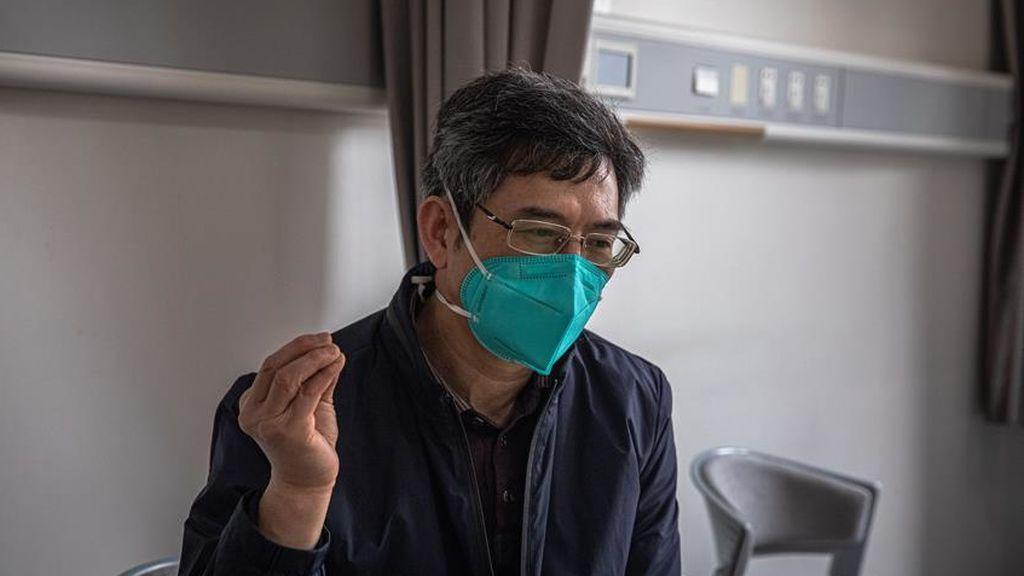 El virólogo de Wuhan estalla: por qué no aprendieron la lección