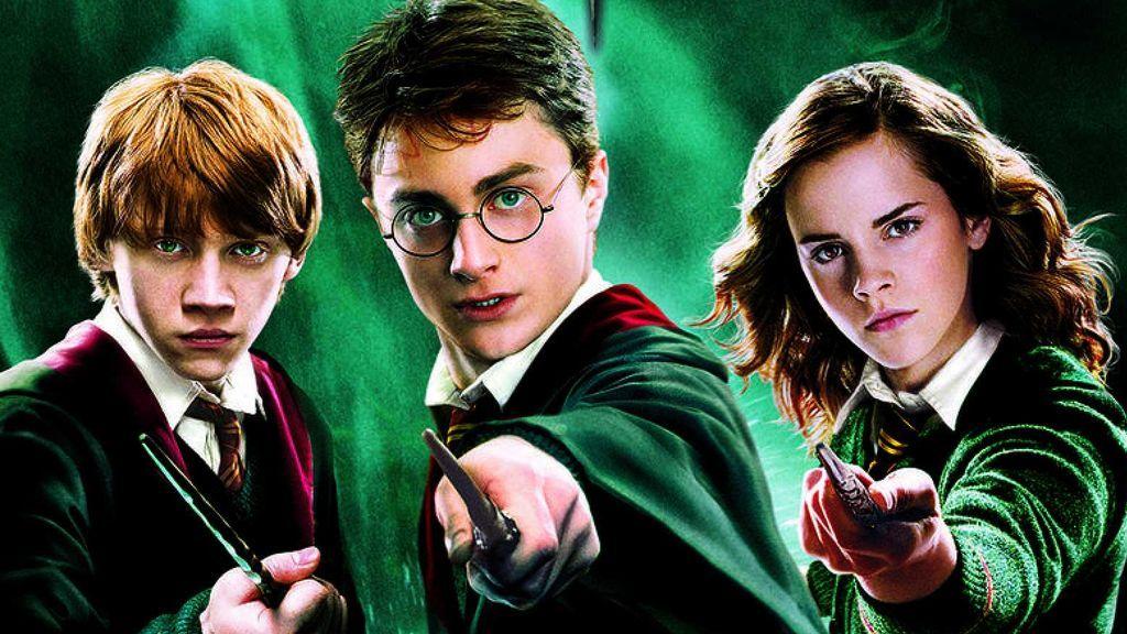 Crean una scape room digital de Harry Potter para evadirse a un mundo mágico durante la cuarentena