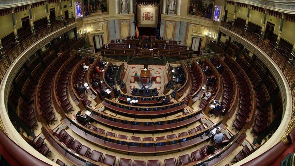 Compromiso del Gobierno con Ciudadanos para aplazar impuestos y cuotas, así como flexibilizar la recuperación de horas hasta 2021