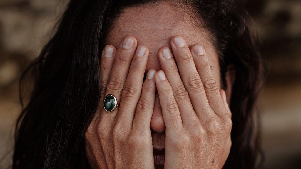 'Mascarilla 19': el SOS de las mujeres maltratadas, durante el confinamiento