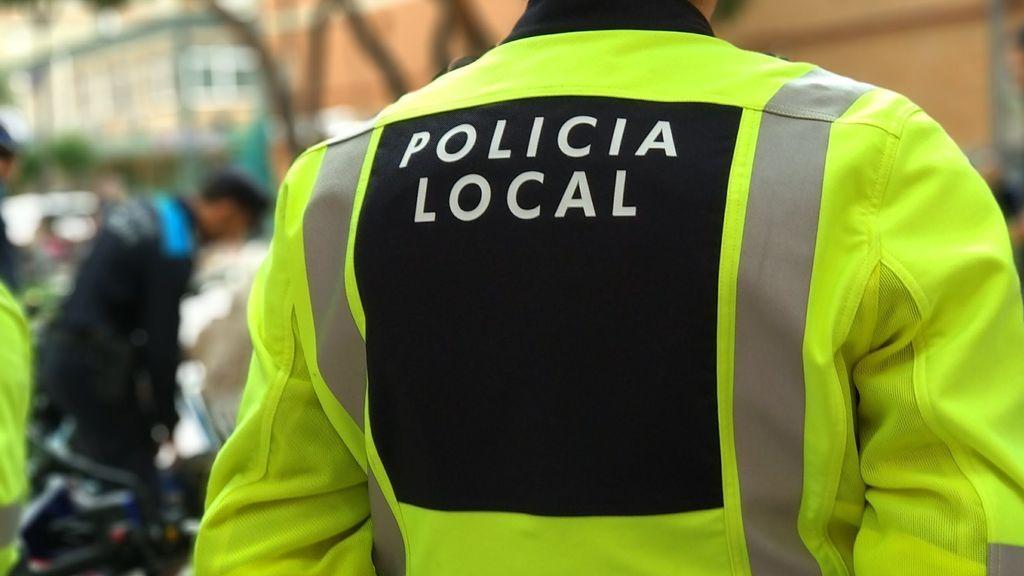 Un hombre se suicida en Almassora tras herir de gravedad a su pareja