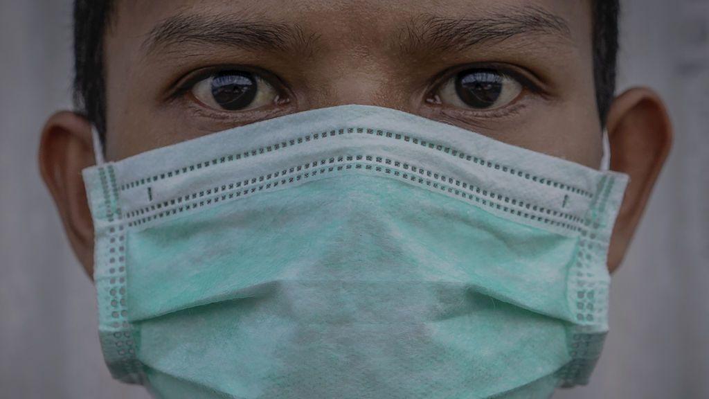 El coronavirus ya deja más de 100.000 víctimas mortales en todo el mundo