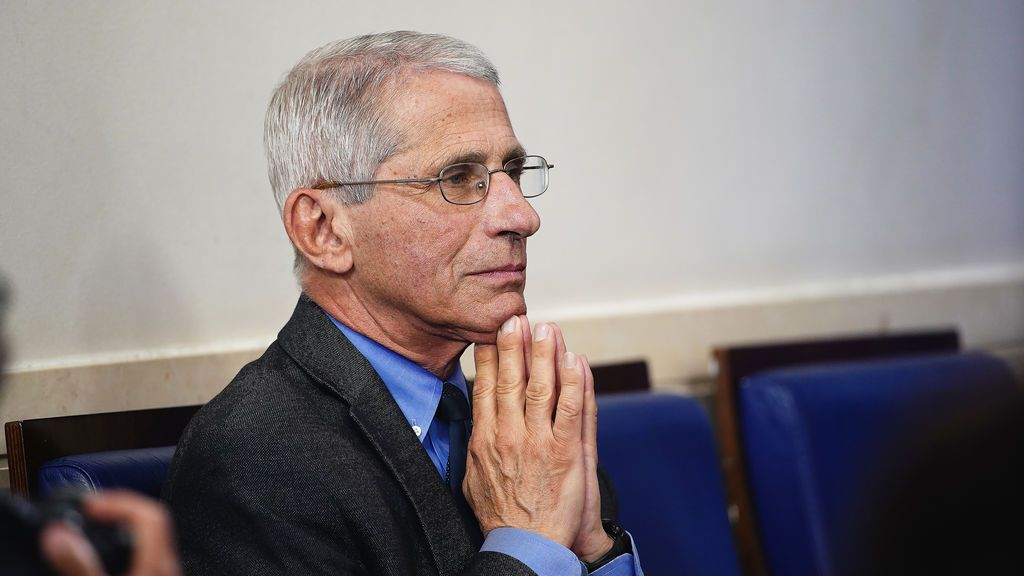 EuropaPress_2785449_april_2020_washington_dc_united_states_dr_anthony_fauci_director_of_the