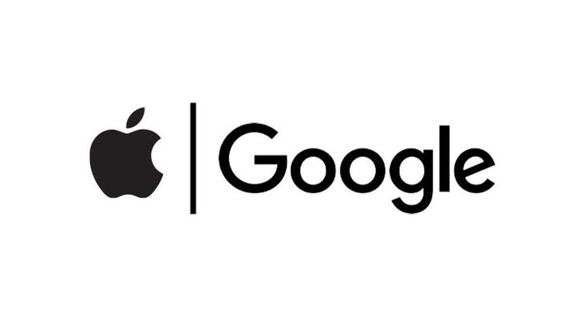 Apple y Google forjan una alianza para rastrear el coronavirus