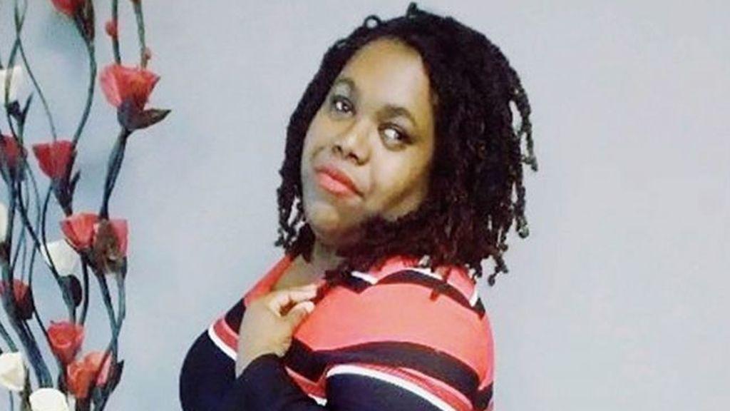 Una chica muerta por coronanvirus se despide de sus padres con un vídeo en EEUU