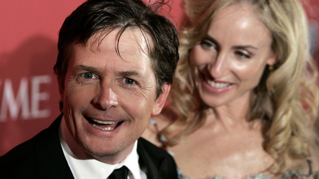 La vida ejemplar de Michael J. Fox: la estrella que prefirió ser héroe a víctima del Parkinson