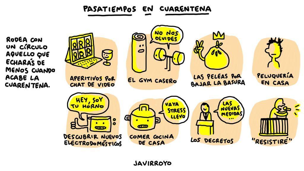 Cosas_Que_Echarás_De_Menos_1024x576