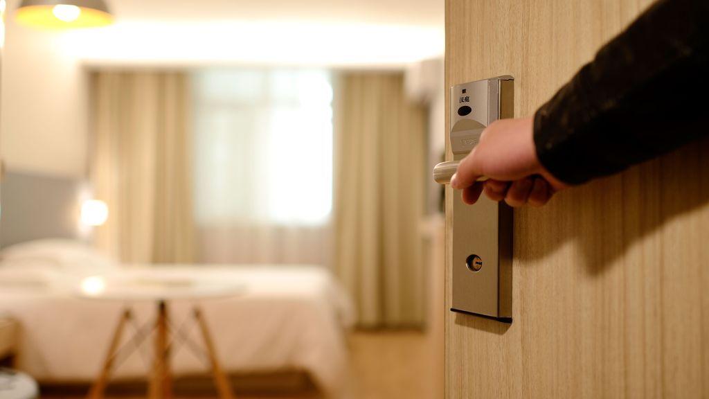 Última hora del coronavirus: 283 instalaciones en Madrid para una eventual cuarentena de asintomáticos