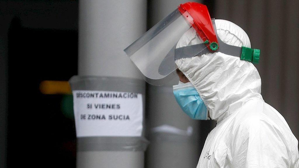 La mayoría de los afectados por coronavirus podrían inmunizarse frente a futuros contagios