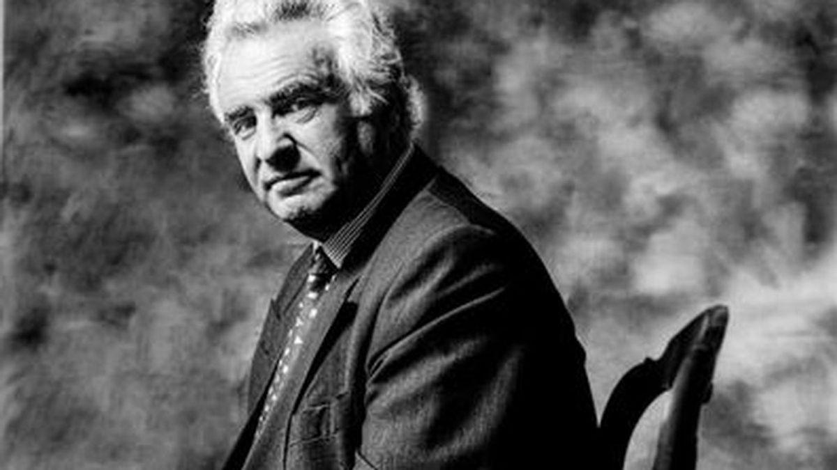 Muere el exministro socialista Enrique Múgica de coronavirus a los 88 años