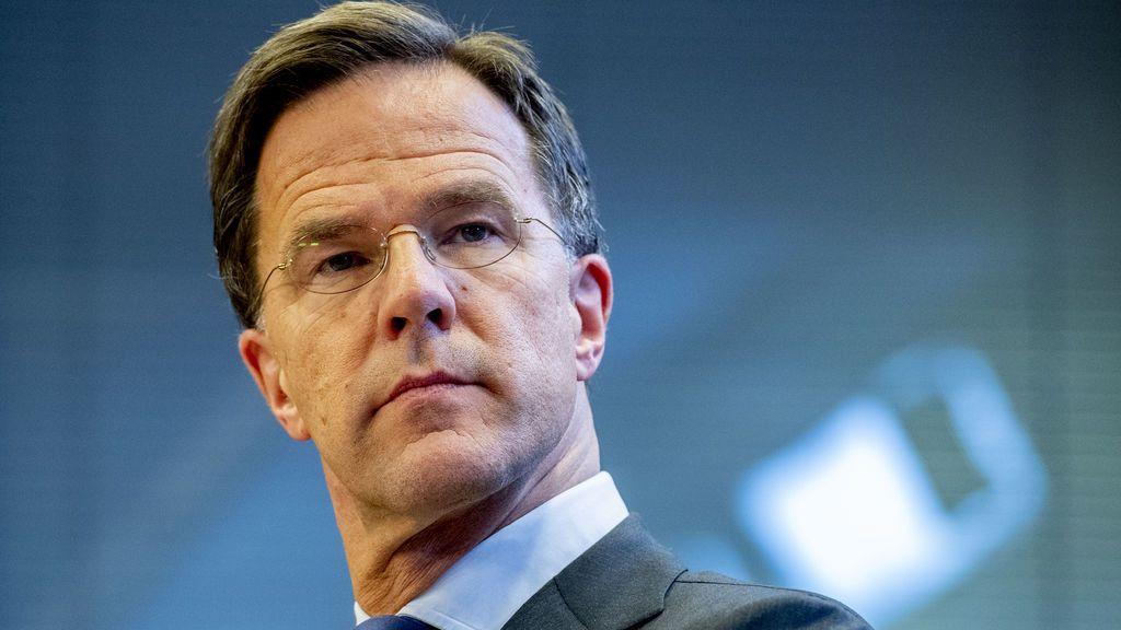 Países Bajos roza ya los 25.000 contagios tras constatar 1.300 nuevos casos
