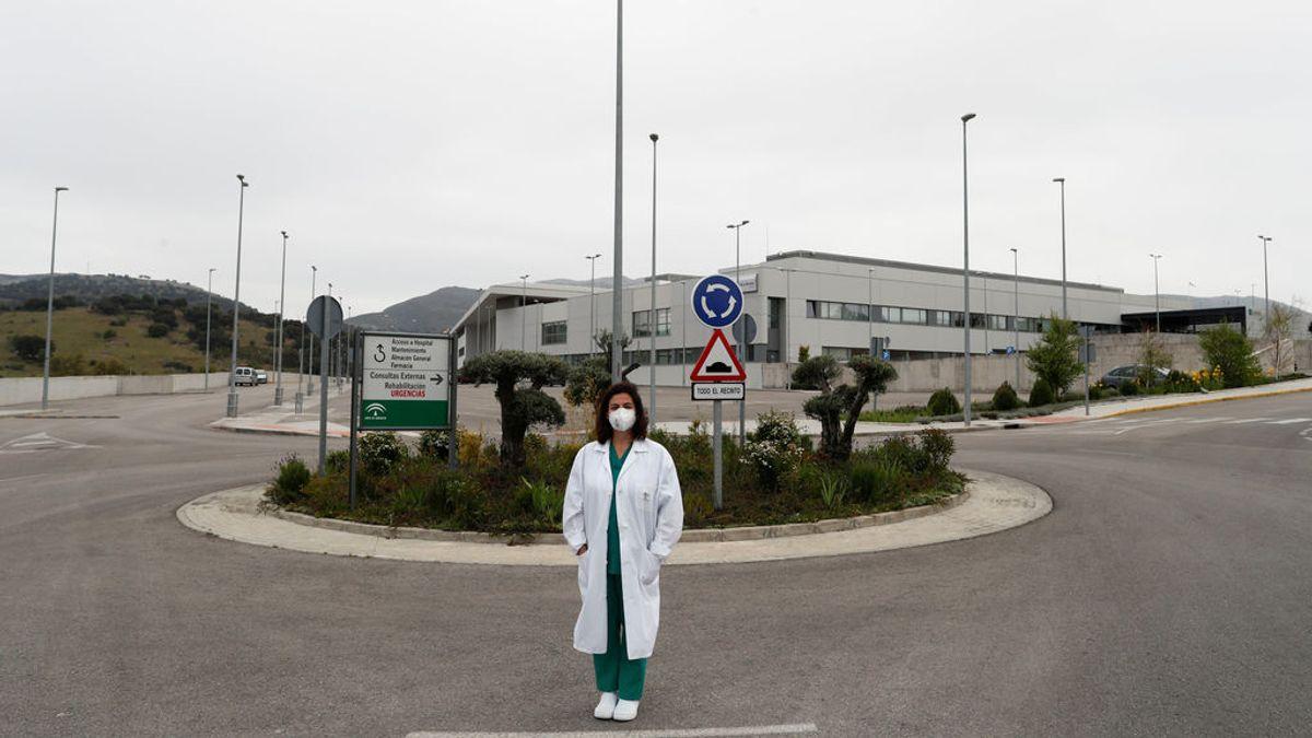 Los médicos de Familia estiman que han atendido 900.000 casos de coronavirus en España