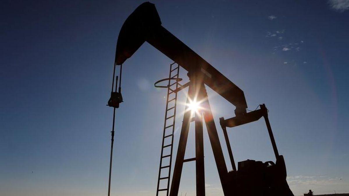 El G20 subraya la necesidad de estabilizar el mercado petrolero pero no habla de recortes