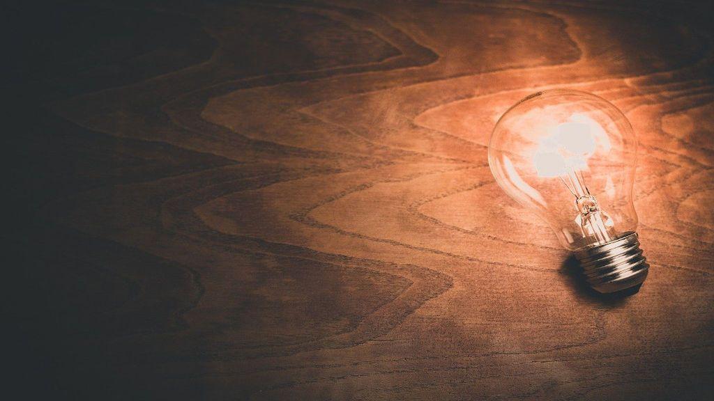 Los cambios no deseados en tu factura de la luz tras la cuarentena