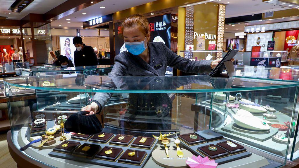 Consejos de los habitantes de Wuhan para frenar el coronavirus