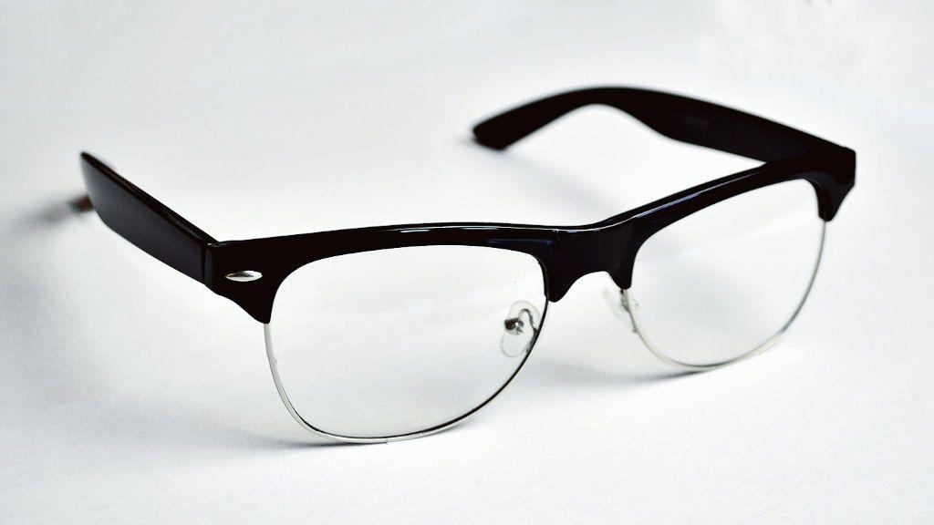 Gafas progresivas, una solución para la pérdida de visión