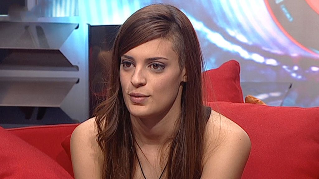 Susana Molina, Rodri y otros concursantes a los que les dio por raparse en 'GH'