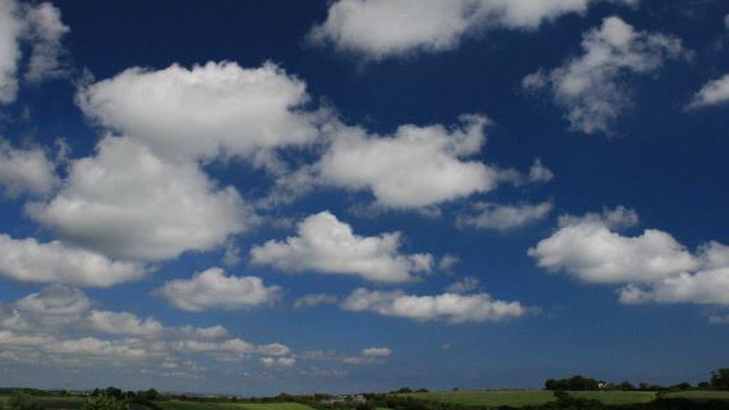 nubes perfec
