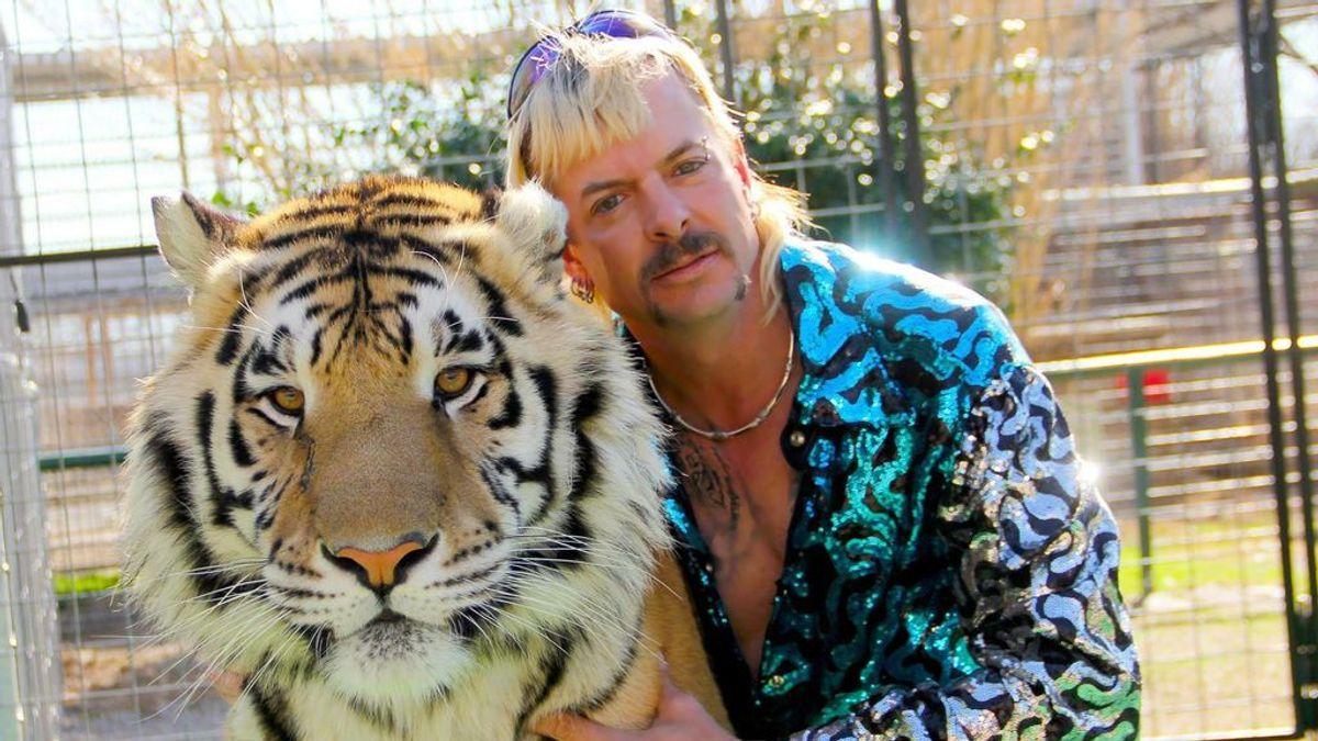 Lo que no se cuenta de Tiger King: la intrahistoria y los secretos de la serie más mencionada en las videollamadas de cuarentena