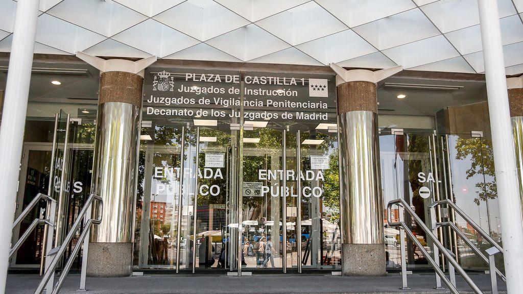 Abrir los juzgados en agosto: la propuesta del Poder Judicial que enfada a los abogados