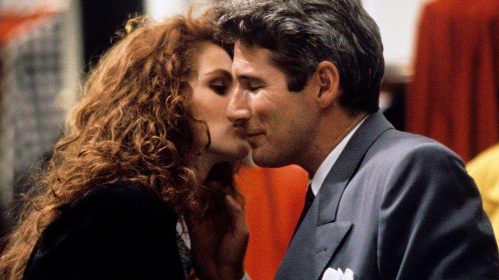 Día Internacional del Beso. El Covid-19 no nos va a privar de ellos