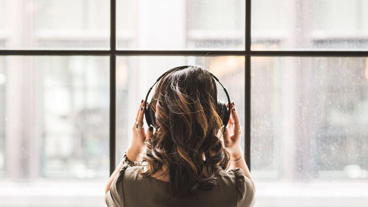 ASMR, la revolución de los sentidos a través del sonido