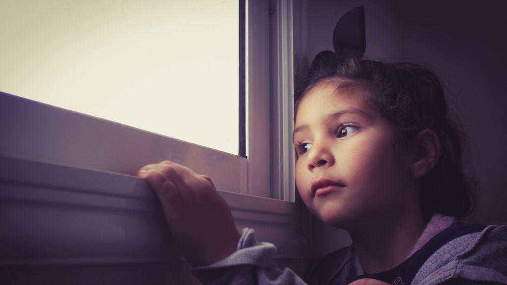 Madrid, Galicia y Barcelona partidarias de que el gobierno permita a los niños salir de casa