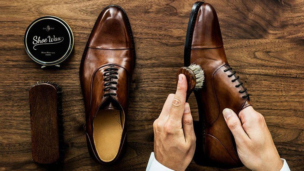 Combatir el coronavirus: Importante desinfectar los zapatos antes de entrar a casa