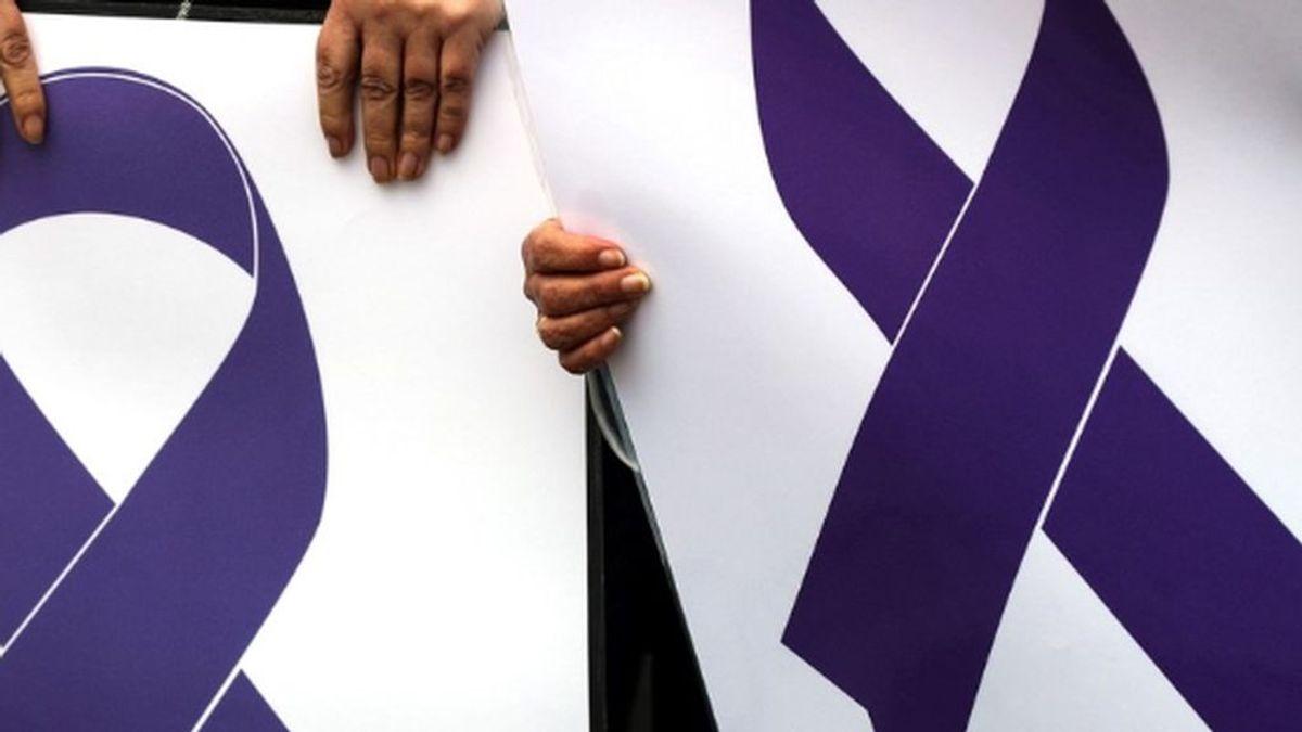 La violencia de género no cesa ni en pleno confinamiento: un hombre mata a su mujer en Valladolid al tirarla por la ventana