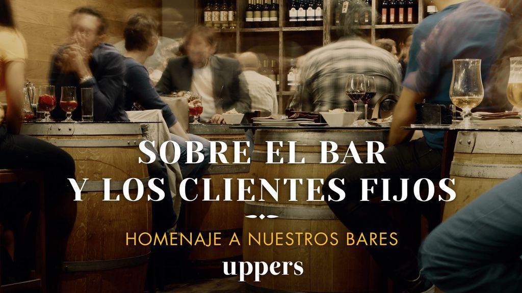 2 Sobre el bar y los clientes fijos-min