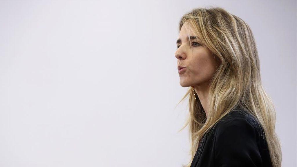 """El PP pide que los """"presuntos expertos"""" del comité que asesora al Gobierno comparezcan en el Congreso"""