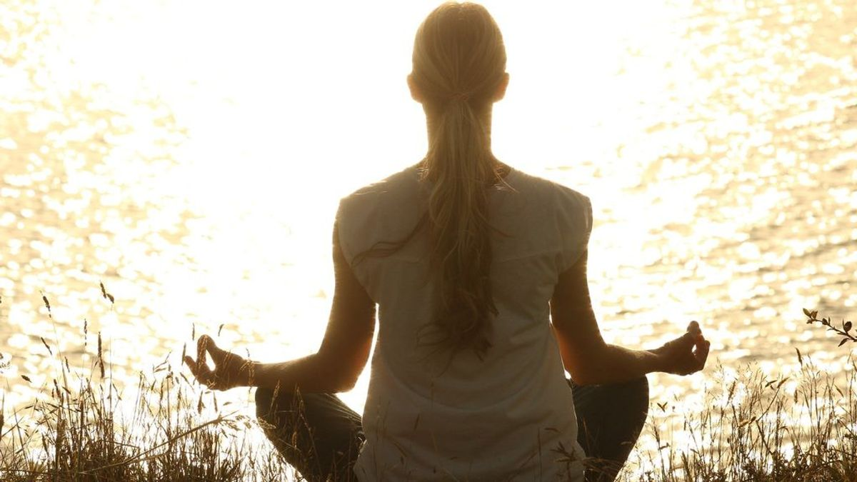 Pranayamas: conoce el secreto de estos ejercicios de yoga