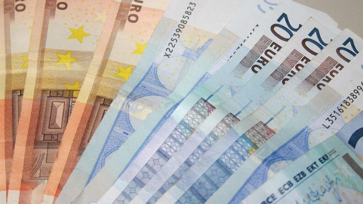 El Tesoro prevé captar hasta 7.000 millones en letras a 6 y 12 meses