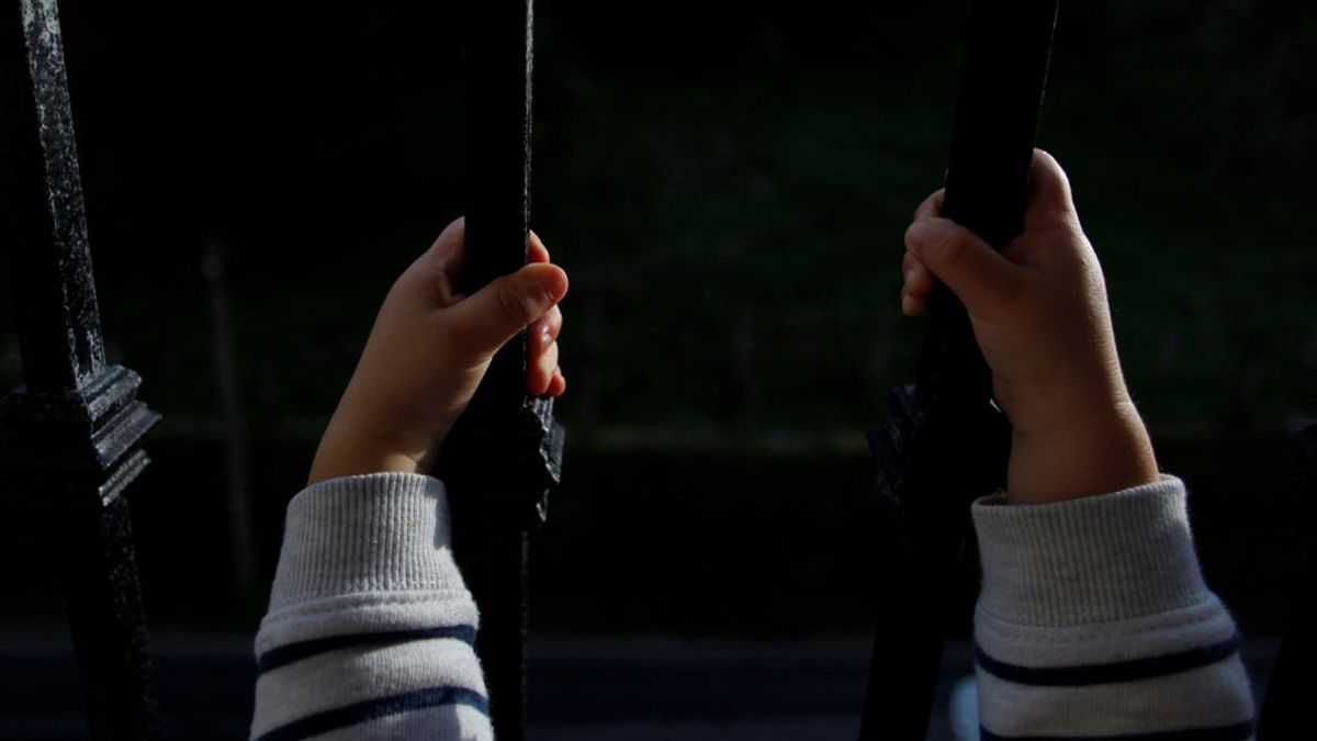El confinamiento se perpetúa: los niños esperan y la desescalada no llega