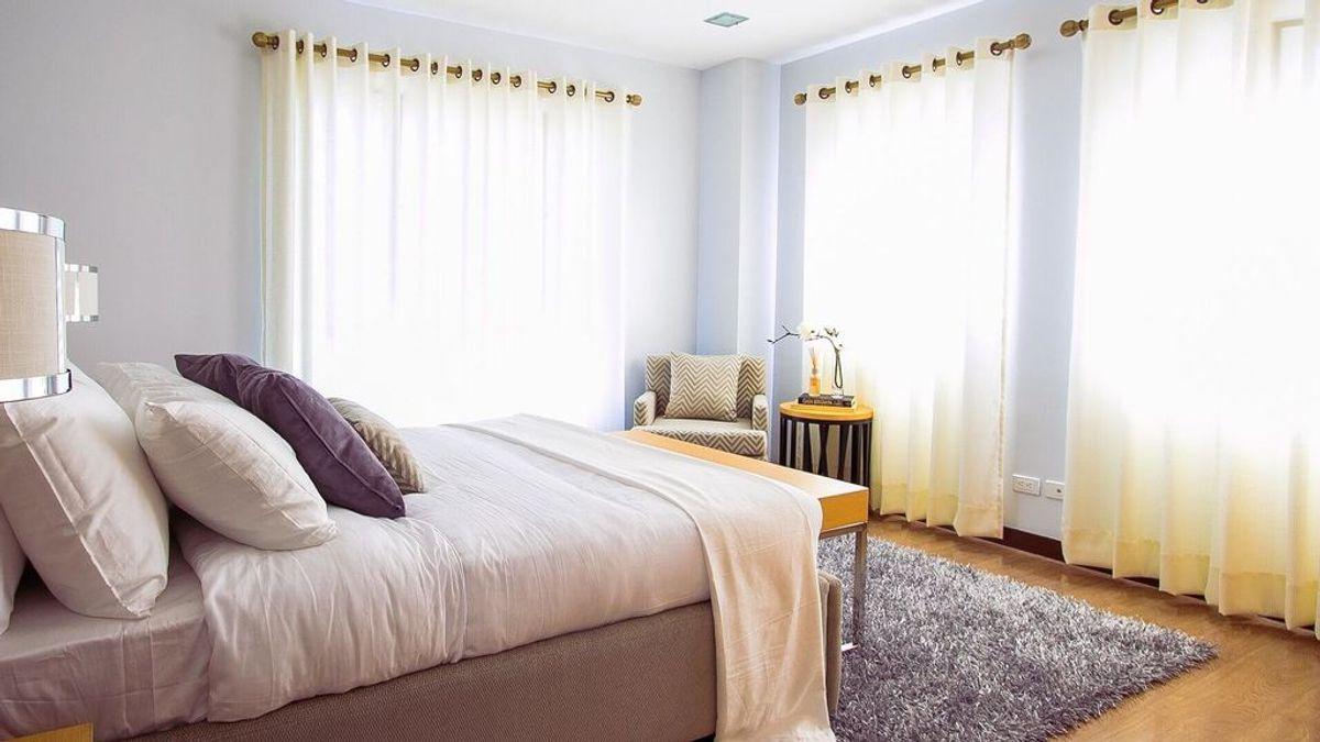 Limpieza de alfombras: sencillas recomendaciones para su mantenimiento