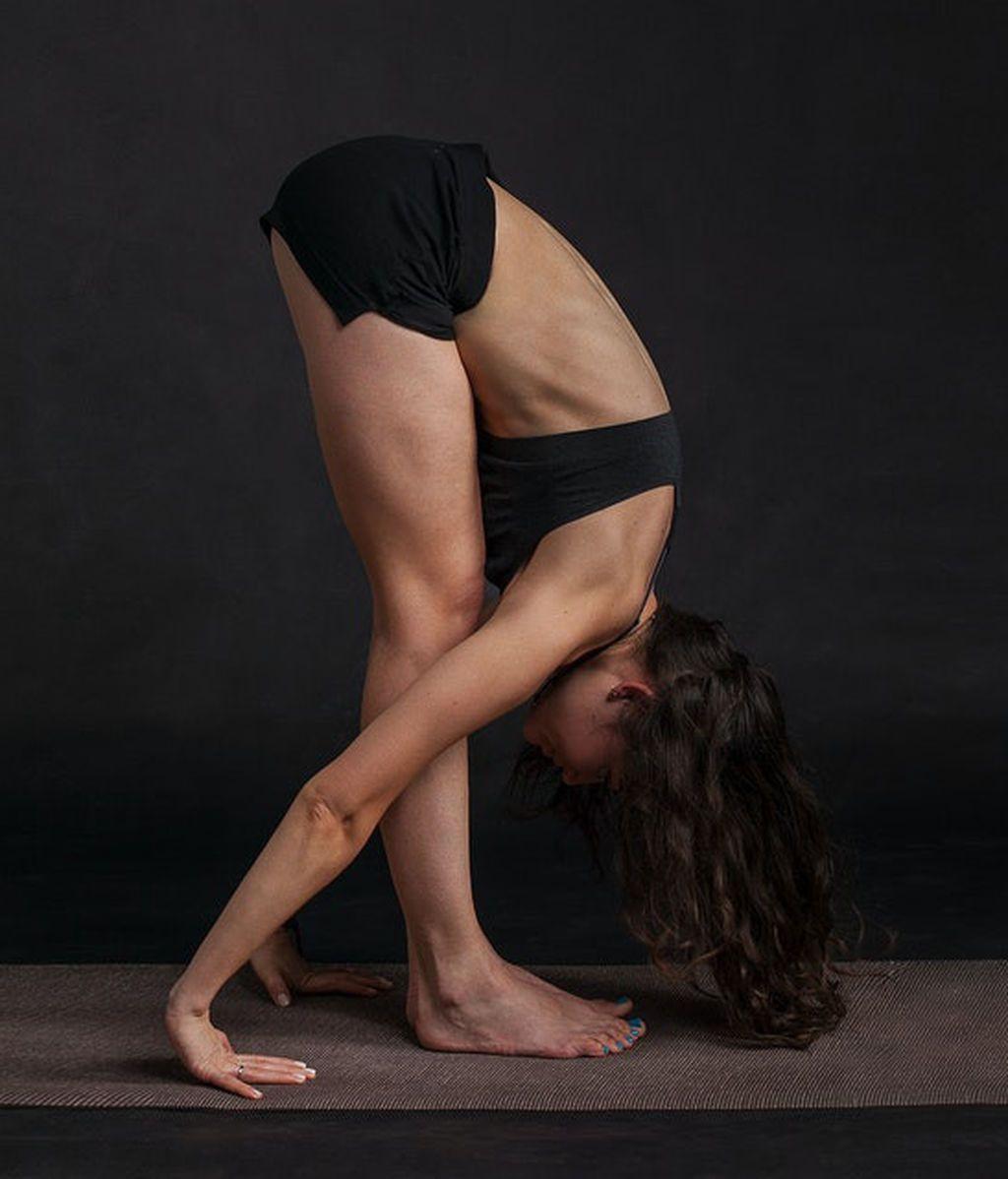 yoga-pinza