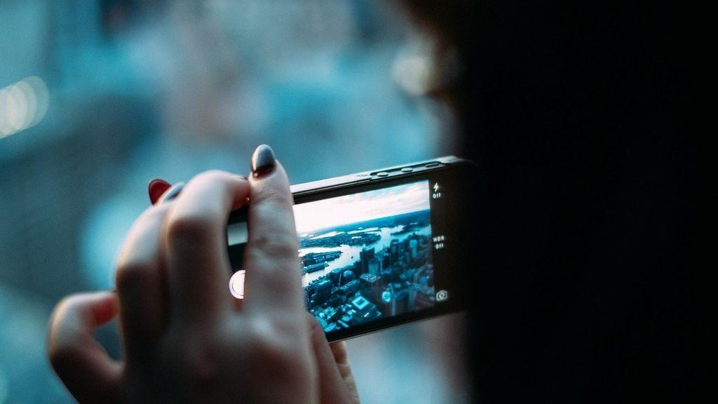 El CSIC analiza la eficacia del confinamiento, a través de datos de móviles que ayudarán a planificar cuándo y cómo levantarlo