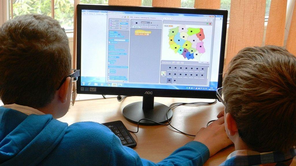 Coronavirus y vuelta a las aulas: cada Comunidad decidirá cómo acaba el curso escolar