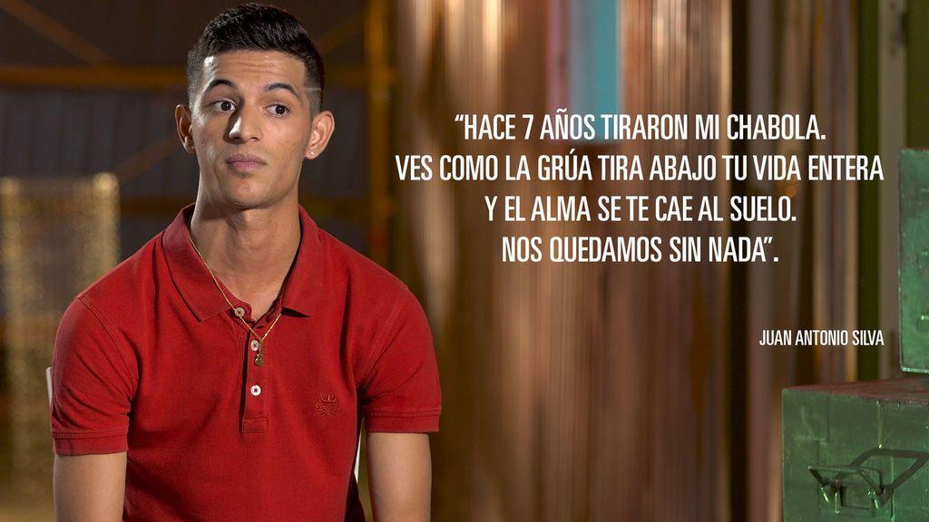 Juan-Antonio-Silva