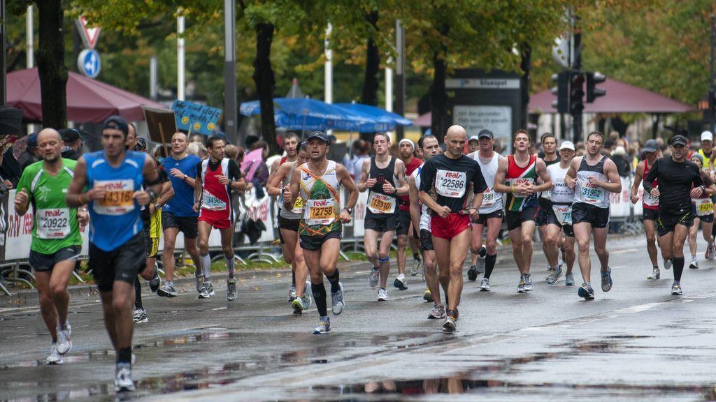 Deportes con fecha de regreso después de la crisis del coronavirus