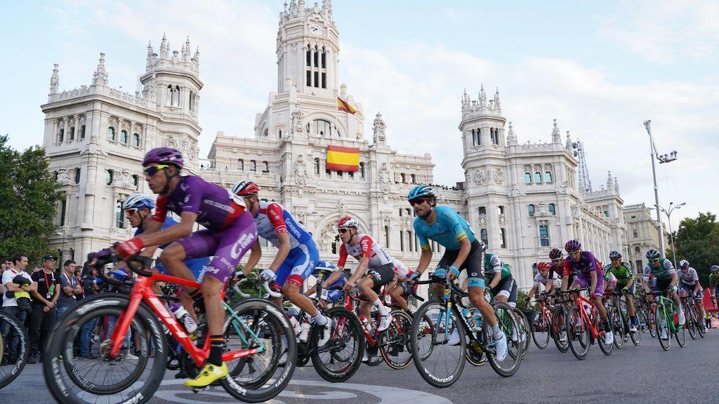 El Tour de Francia ya tiene fecha de regreso