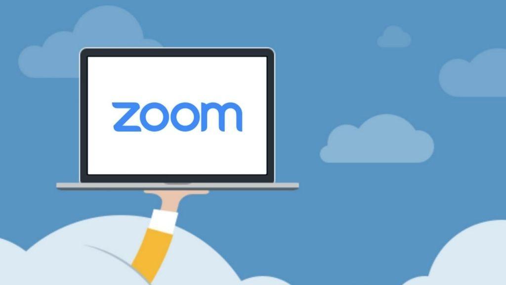 El CNI desaconseja el uso de 'Zoom' para compartir información: es objetivo de los hackers