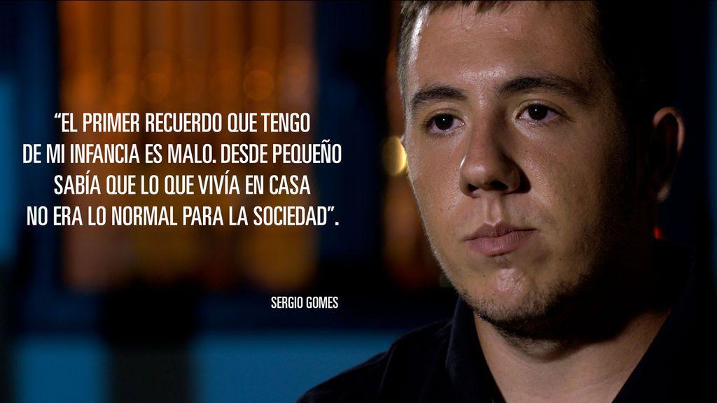 Sergio-Gomes