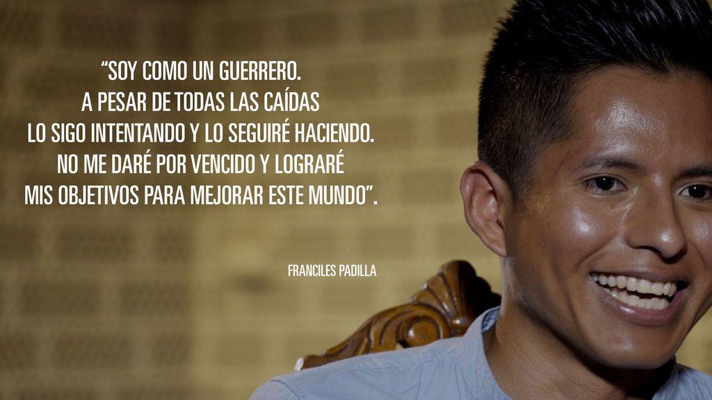 Franciles-Padilla