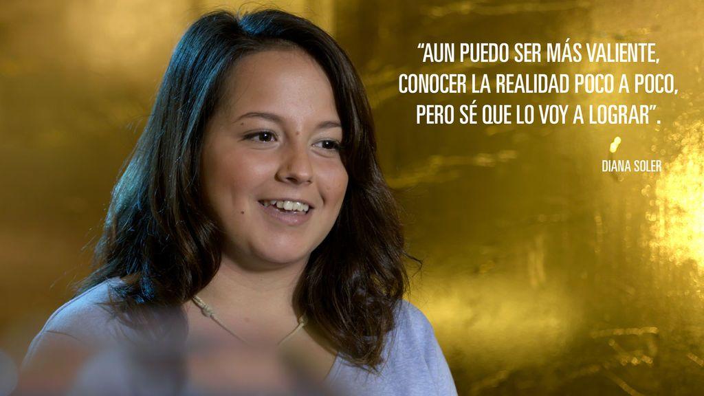 Diana Soler